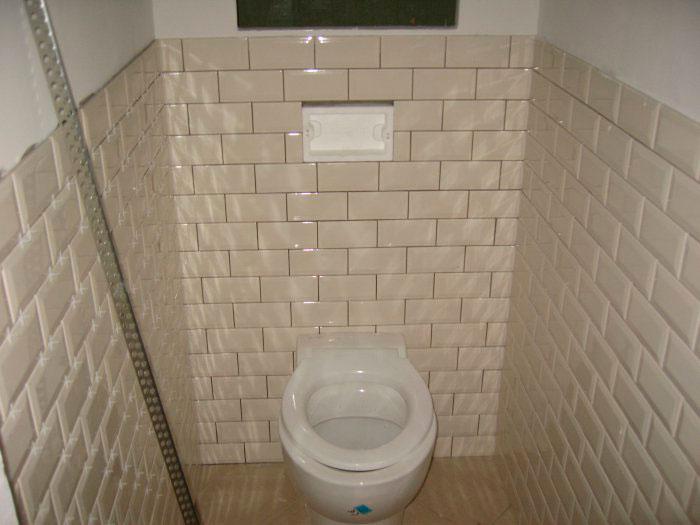 Tiles to buy toilet