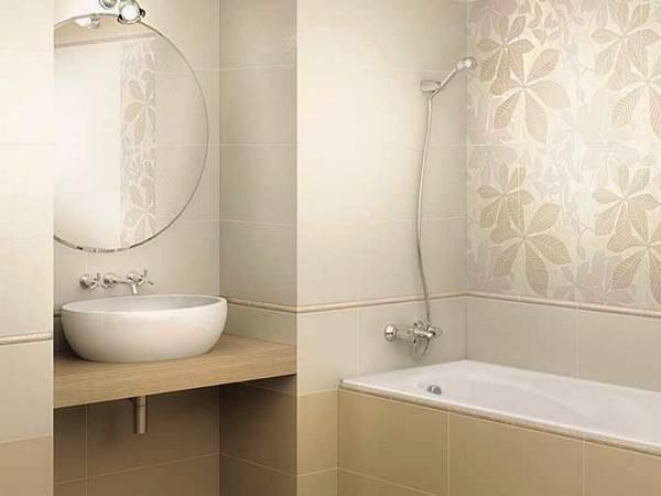 Ванные комнаты в орле ванные комнаты зеркала фото