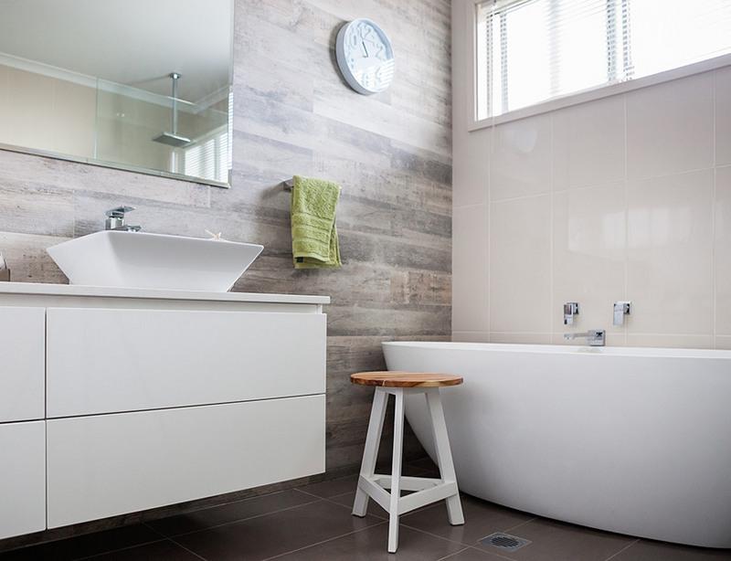 Luxury Bathrooms Designer Bathrooms  Aston Matthews