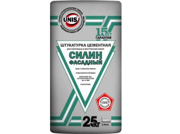 Гидроизоляционный и марка материал тг-350 рулонный кровельный