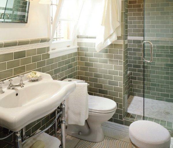 Ванная комната дизайн кабанчик прокладки для смесителя в ванной купить