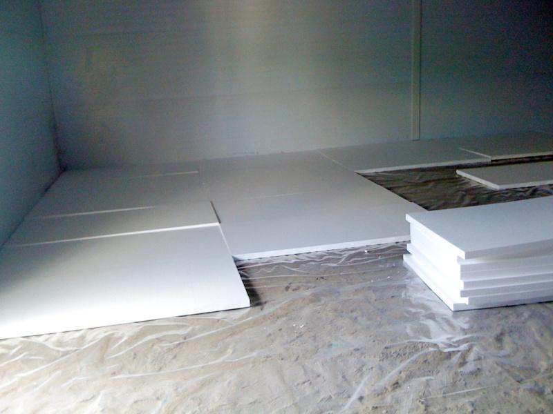 Строительные материалы потолочные плиты Ижевск строительные организации