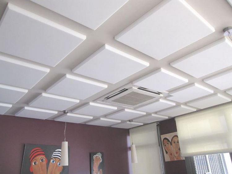 Потолок в ванной комнате дизайн бюджетный вариант
