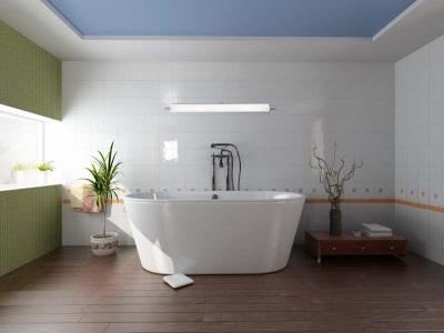 Водостойкий ламинат для ванной 32 33 класса