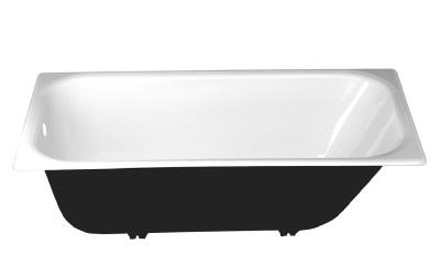 ванна чугунная ностальжи