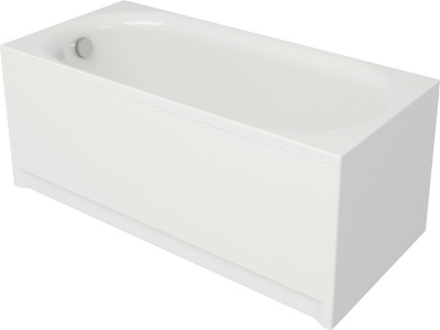 кировская чугунная ванна малютка