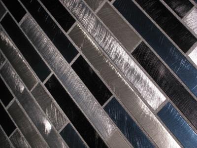 Затирка с блестками для плитки