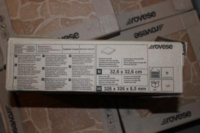 знаки на упаковке