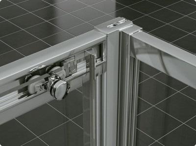Ролики для раздвижных конструкций
