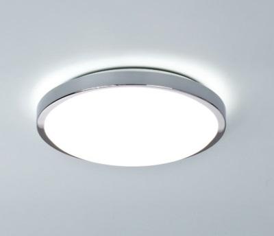 Плафонный светильник