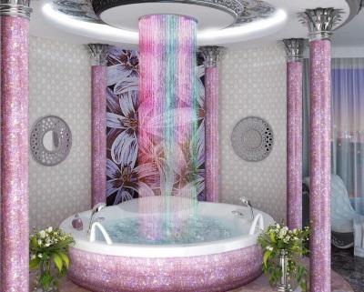 Тропический душ Otler
