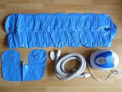 Набор коврика для гидромассажа
