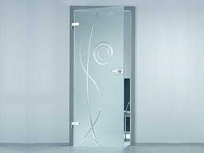 Двери Tyga