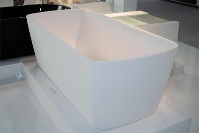 Немецкие ванны