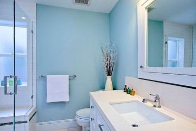 Надежные столики для ванной комнаты