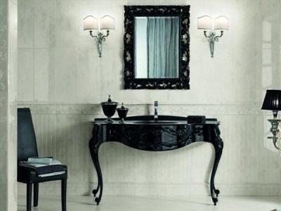 Столик для ванной комнаты