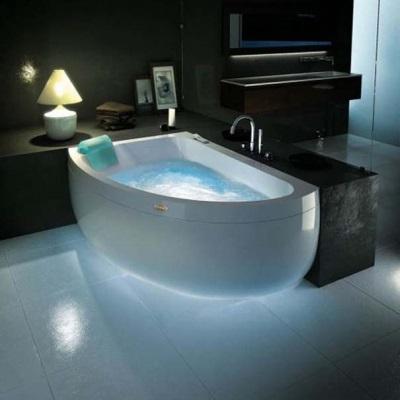 Гидромассажная ванна Jacuzzi