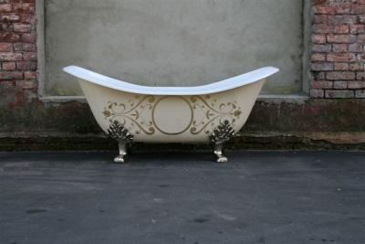Ванна от бренда Recor