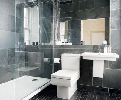 Недостатки совмещенного санузла с ванной комнатой