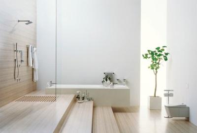 Уход за растениями в ванной комнате с окном