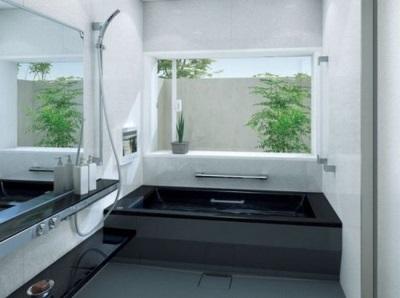 Общий смеситель с душем для ванны и раковины