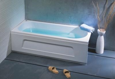 ванна Apollo