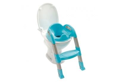 Детское сиденье для унитаза Thermobaby