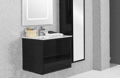 """Мебель для ванной комнаты Акватон - """"Ремини 60"""""""