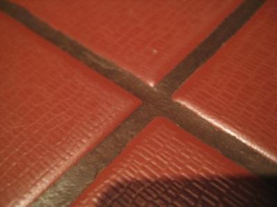 Плитка Церезит