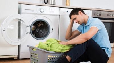 Сроки и причины для проверки фильтров в стиральной машине