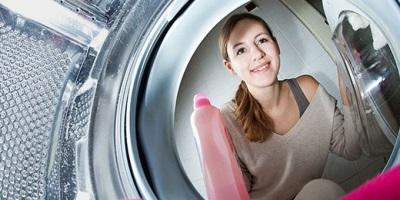 Чистые фильтры - это бесперебойная работа стиральной машины