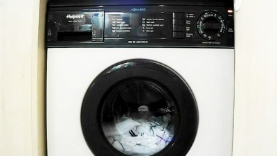 Можно ли стирать порошком для ручной стирки в машинке-автомат - отличие порошков