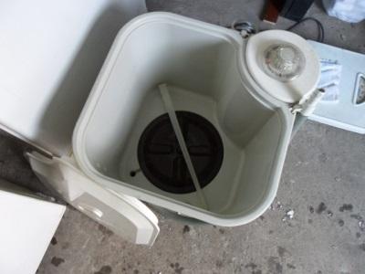 Достоинства стиральной машины Малютка