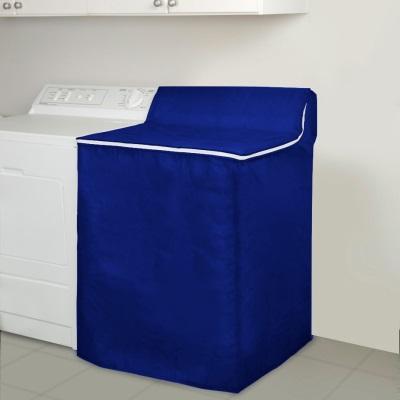 чехол для стиральной машины  активаторного типа