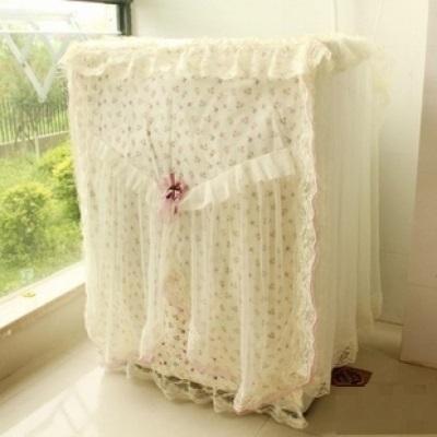 декоративный чехол для стиральной машины