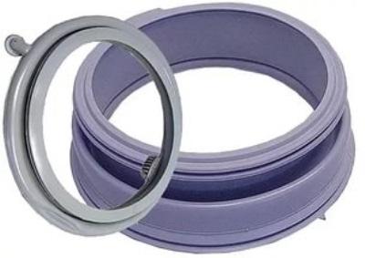 Уплотнительная манжета для стиральной машины