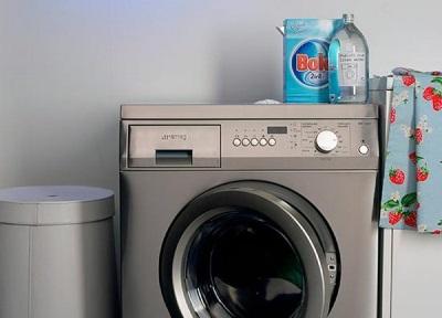Порошок для стиральной машины-автомат