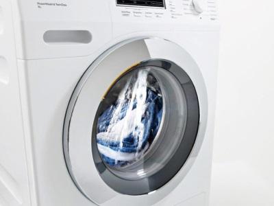 Классы стиральной машины