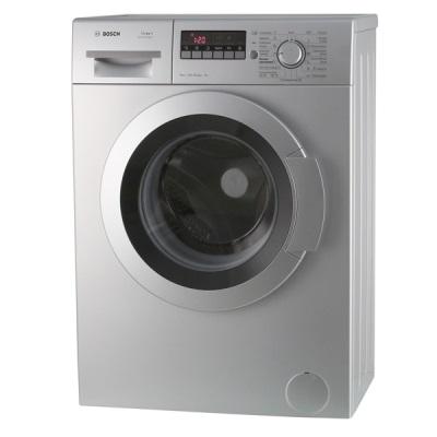 Узкая стиральная машина автомат