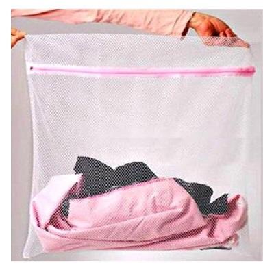 Мешки для деликатной стирки
