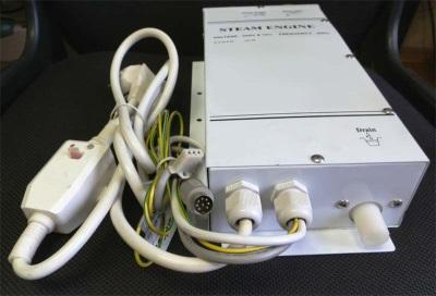 Схема парогенератора душевой кабины фото 975