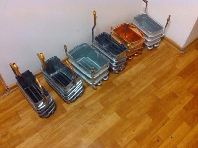 Теплообменники к газовым колонкам аврора Уплотнения теплообменника Sondex S16 Махачкала