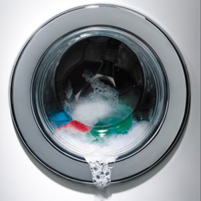 слив в стиральой машине не работает