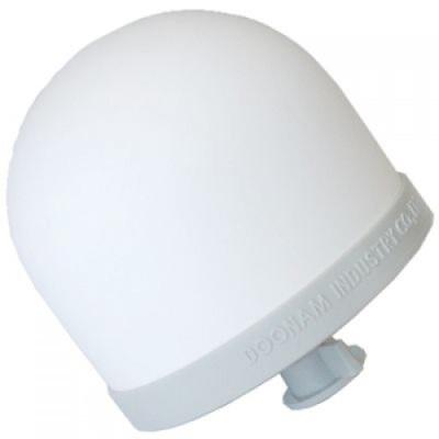 Мембранный керамический фильтр