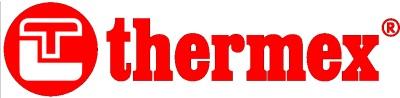 Производитель водонагревателей Thermex