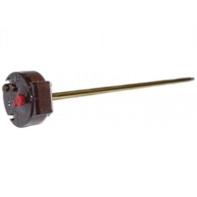 Терморегулятор для бойлера