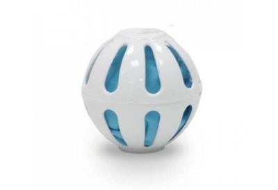 Банный шар для ванной