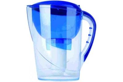 Магнитный умягчитель воды кувшинного типа