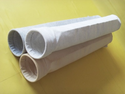 Тканевые фильтры