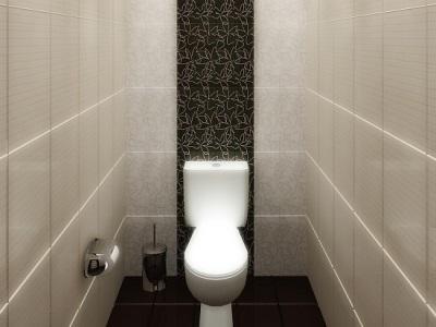 Decoratie toilet ontwerp decoratie douche en toilet maison design